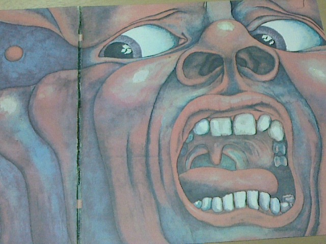 In The Court Of The Crimson King / King Crimson_c0104445_2384931.jpg
