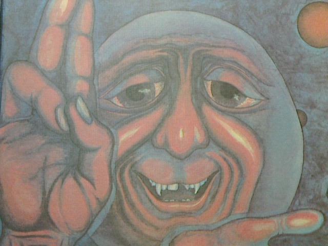 In The Court Of The Crimson King / King Crimson_c0104445_2392115.jpg