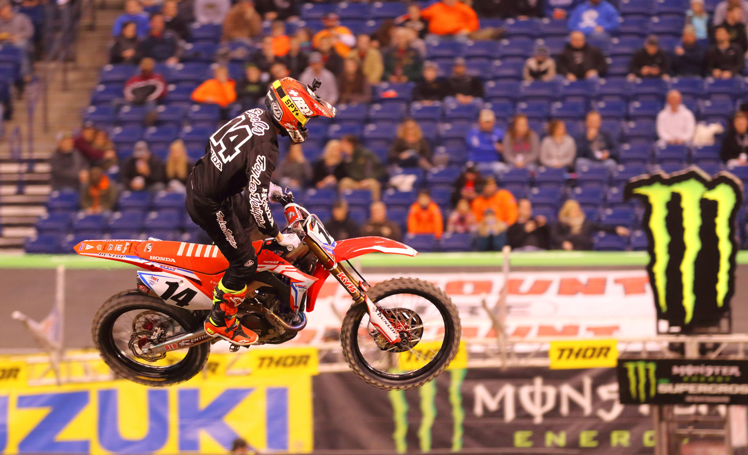 2017 Monster Energy Supercross Indianapolice_d0091546_08372163.jpg