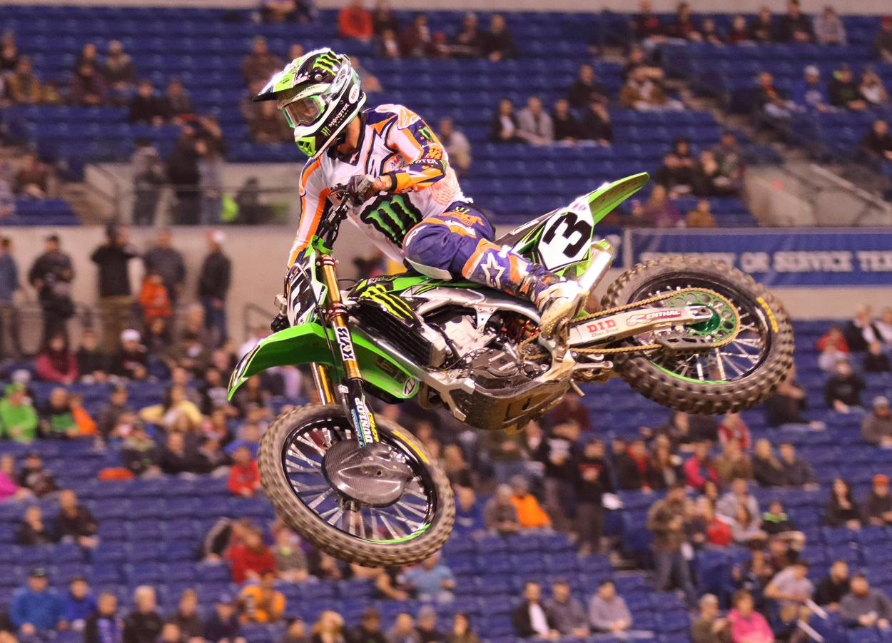 2017 Monster Energy Supercross Indianapolice_d0091546_08373262.jpg