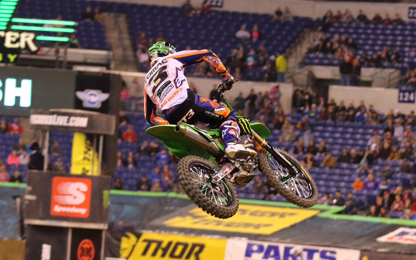 2017 Monster Energy Supercross Indianapolice_d0091546_08374495.jpg