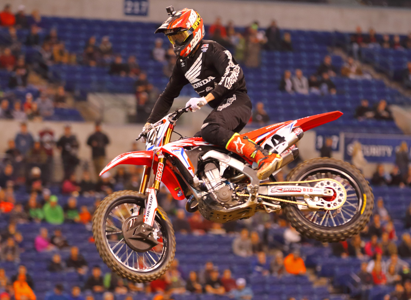 2017 Monster Energy Supercross Indianapolice_d0091546_08382192.jpg
