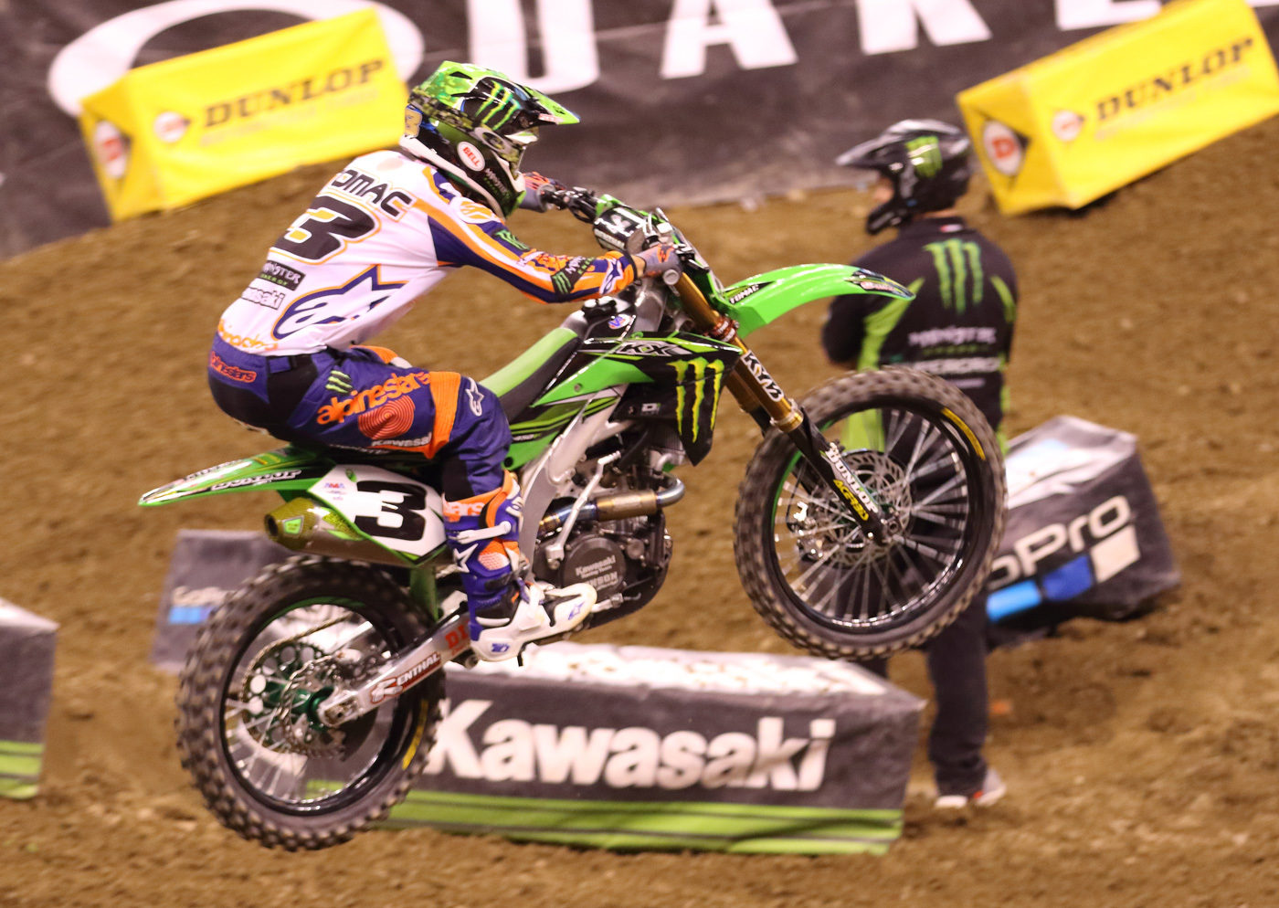 2017 Monster Energy Supercross Indianapolice_d0091546_08383875.jpg