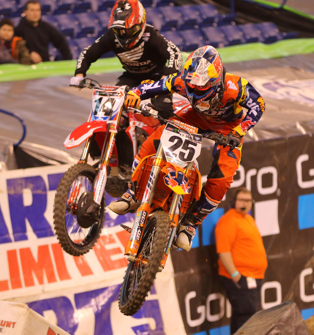 2017 Monster Energy Supercross Indianapolice_d0091546_08391393.jpg