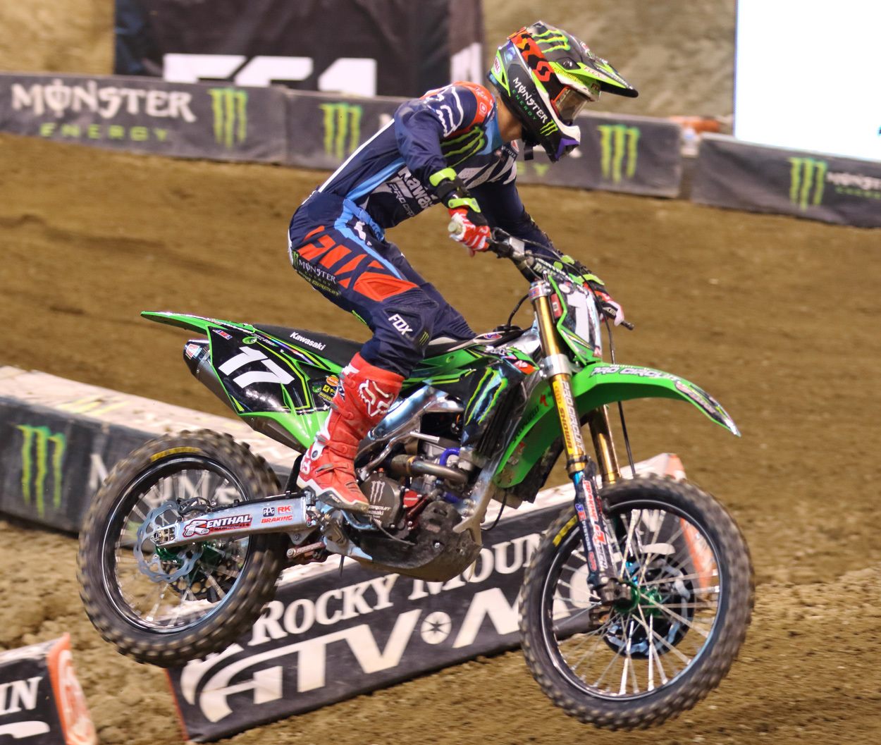 2017 Monster Energy Supercross Indianapolice_d0091546_08392952.jpg