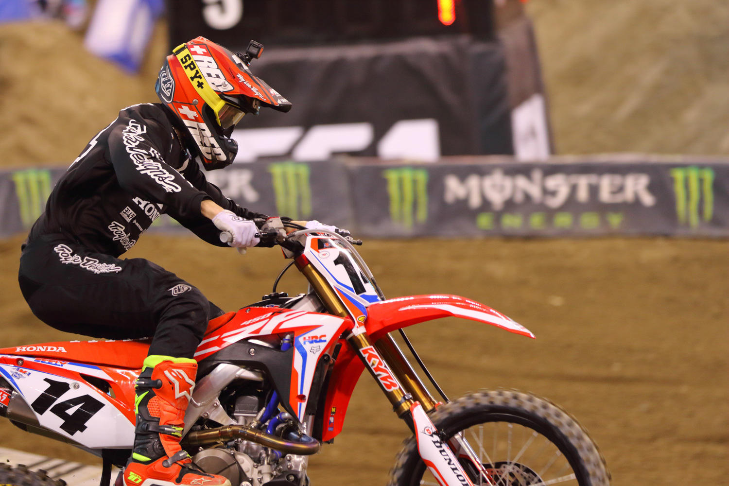 2017 Monster Energy Supercross Indianapolice_d0091546_08394307.jpg