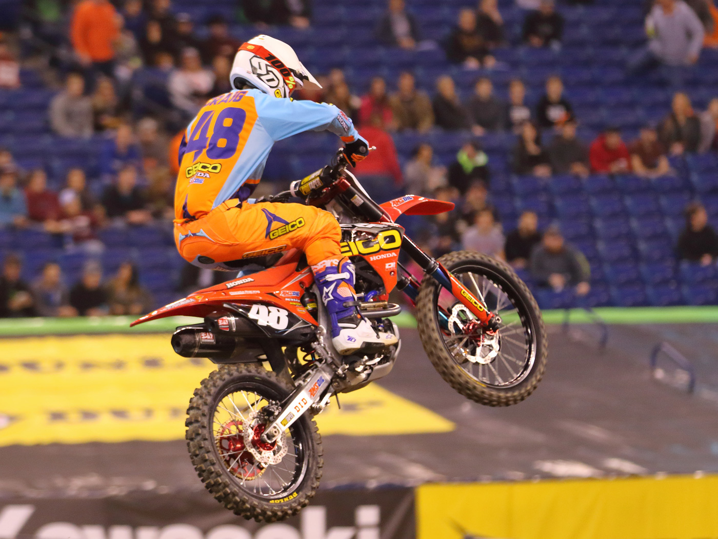 2017 Monster Energy Supercross Indianapolice_d0091546_08395807.jpg
