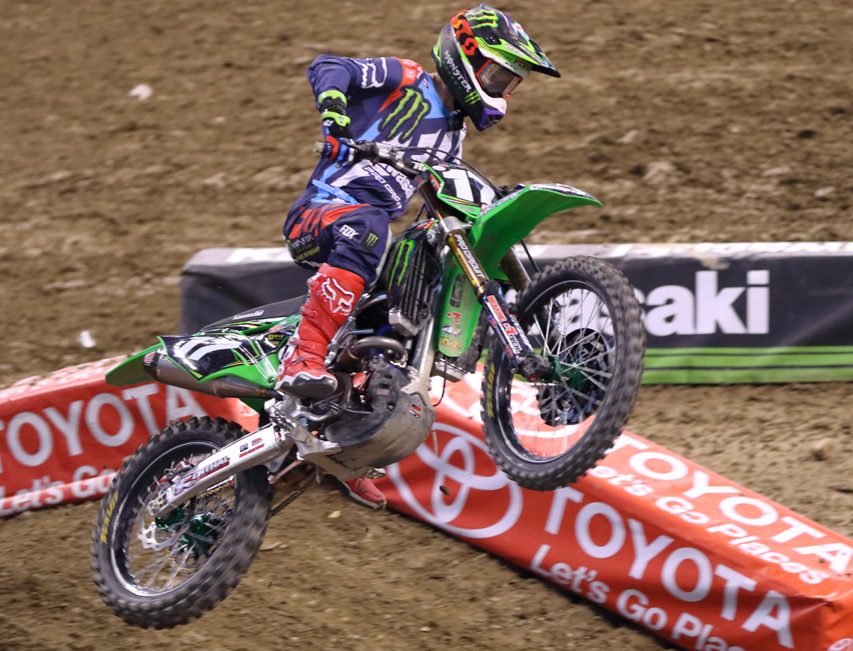 2017 Monster Energy Supercross Indianapolice_d0091546_08401621.jpg
