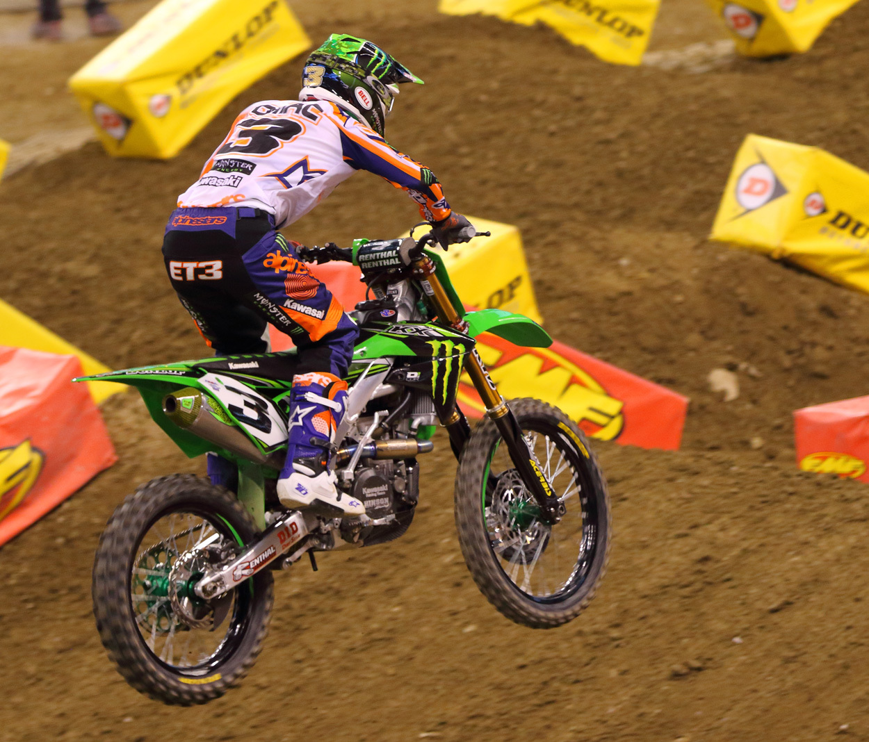 2017 Monster Energy Supercross Indianapolice_d0091546_08413365.jpg
