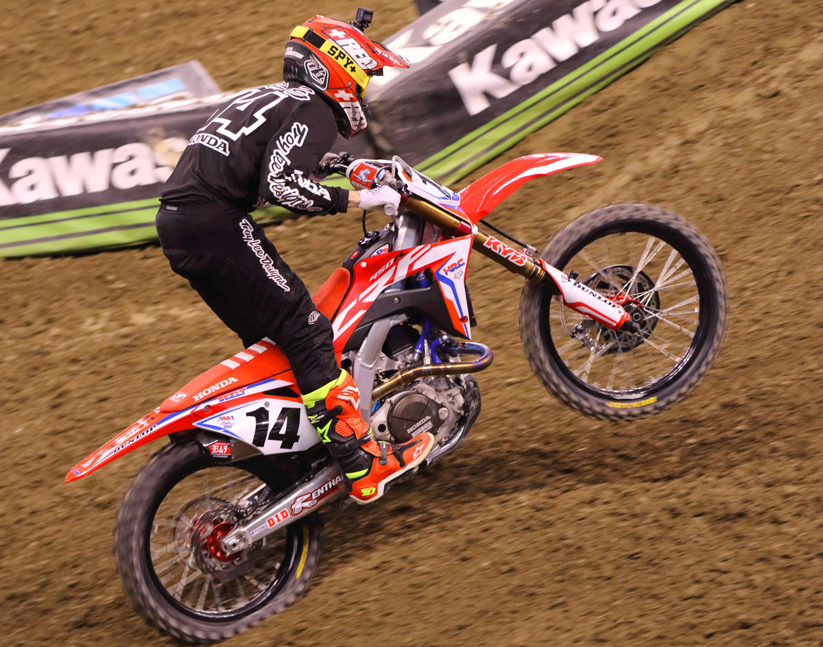 2017 Monster Energy Supercross Indianapolice_d0091546_08414504.jpg