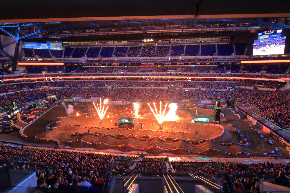2017 Monster Energy Supercross Indianapolice_d0091546_08414816.jpg