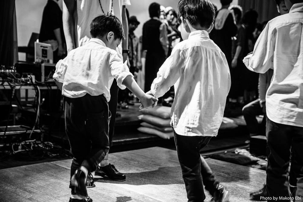 タップダンス春の体験レッスン開催中!!_f0137346_20293416.jpg