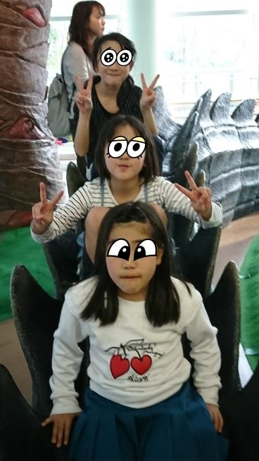 ビックバンで遊ぶ乙女3人組_e0353657_07505816.jpg