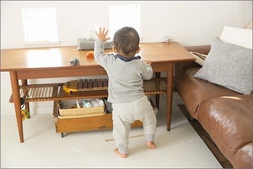 新刊「赤ちゃんと暮らす」が発売になりました_c0199166_20480211.jpg