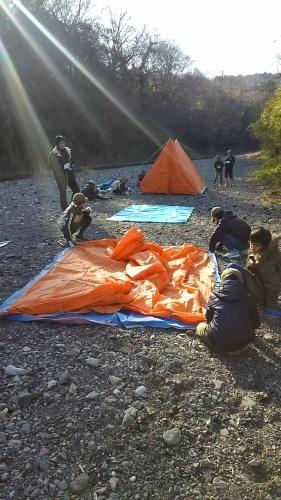 冬キャンプ_e0123469_17381570.jpg