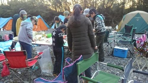 冬キャンプ_e0123469_17400238.jpg