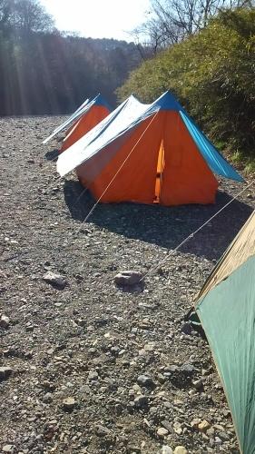 冬キャンプ_e0123469_18030611.jpg