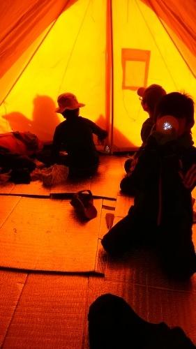 冬キャンプ_e0123469_18034980.jpg