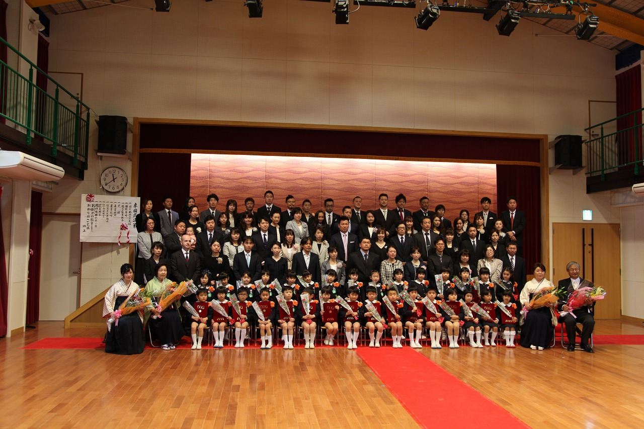 第3回卒園式_b0277979_16504048.jpg