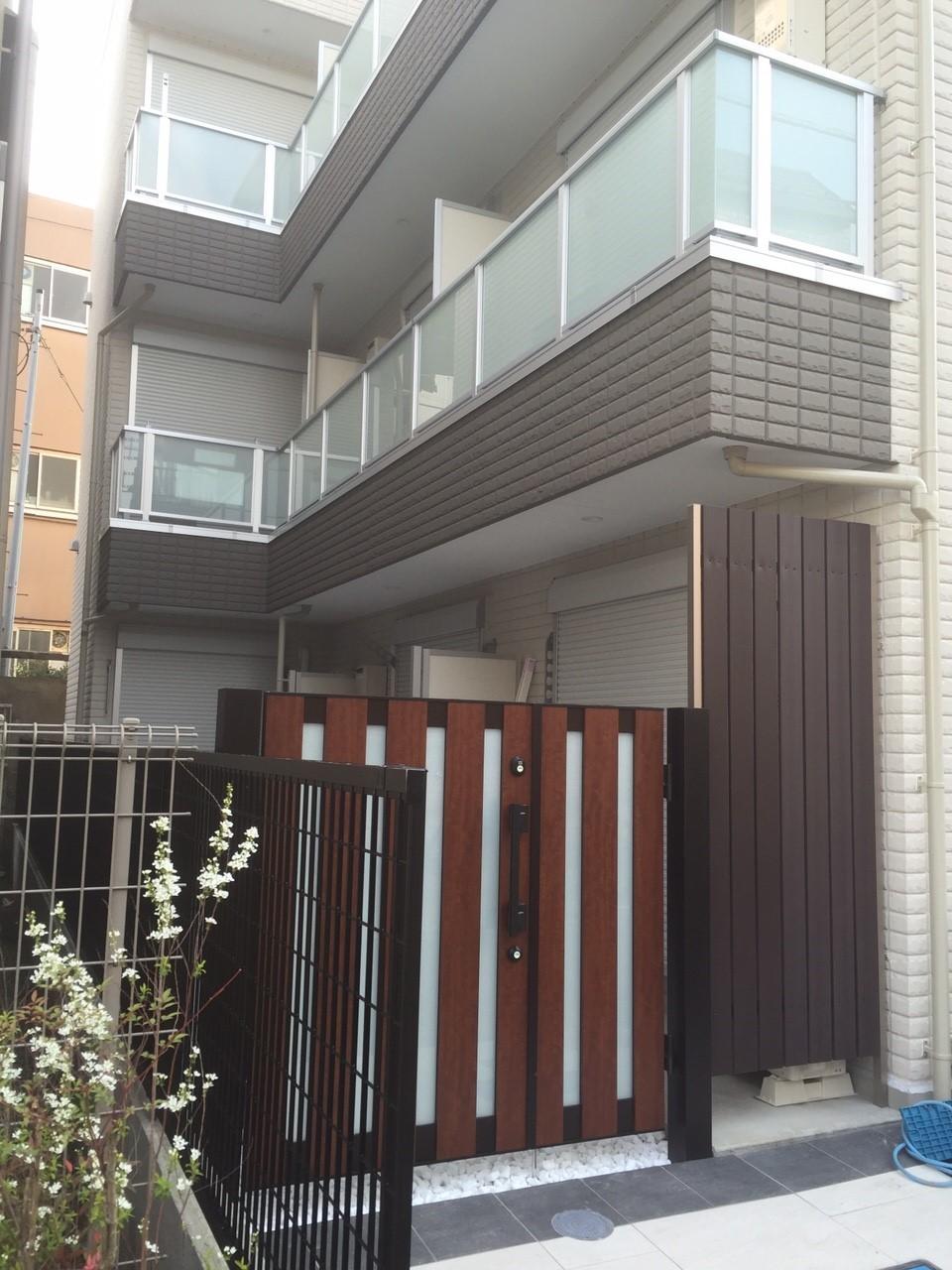 建築施工について_e0254682_16450959.jpg