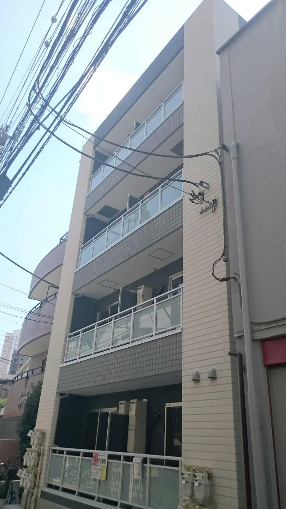 建築施工について_e0254682_16500737.jpg