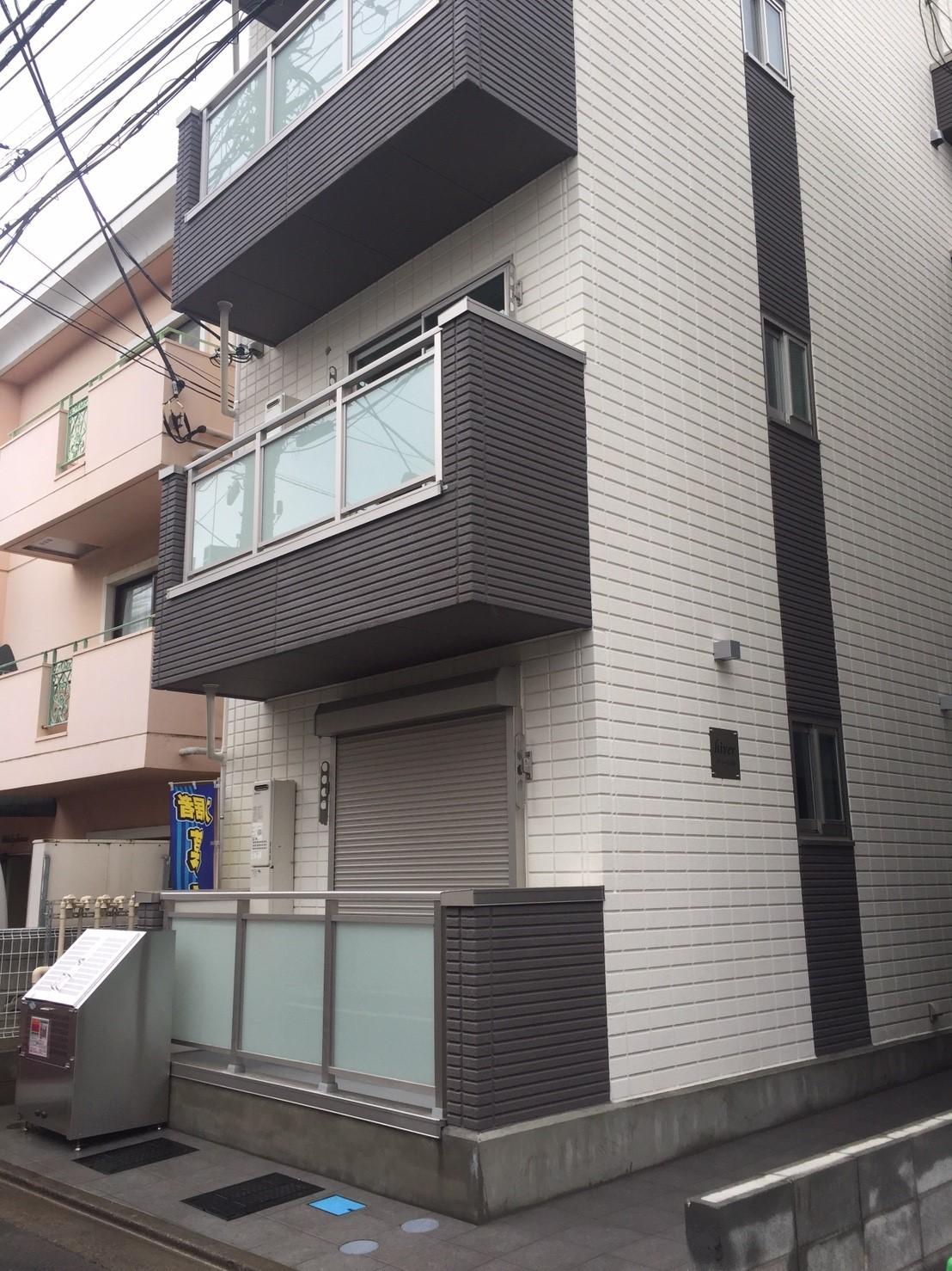 建築施工について_e0254682_16505059.jpg