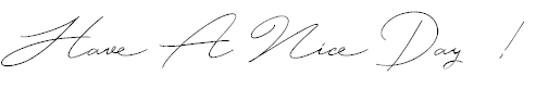 e0076692_19422890.png