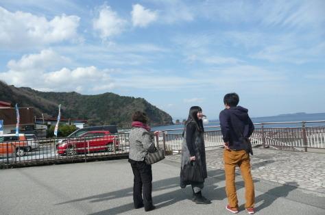 2017年3月24日熱川温泉招待旅行 その8_d0249595_17073013.jpg