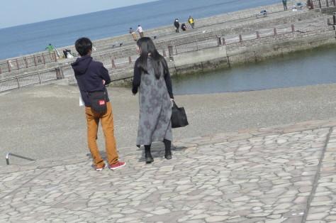 2017年3月24日熱川温泉招待旅行 その8_d0249595_17081946.jpg