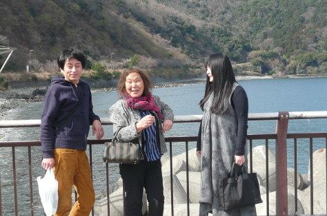 2017年3月25日熱川温泉招待旅行 その9_d0249595_17174914.jpg