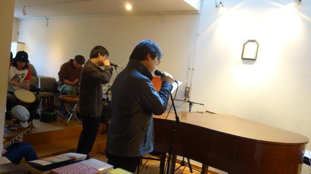 2017 詩に唄えば〜前橋ポエトリー・フェスティバル in 東京_e0151902_00263616.jpg