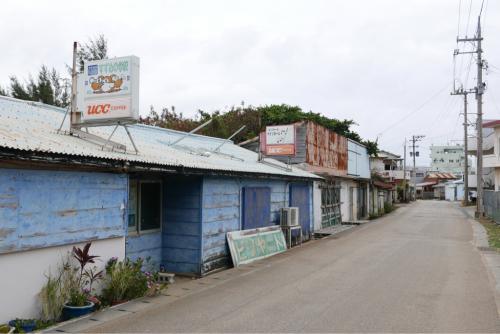 海界の村を歩く 太平洋 南大東島(沖縄県)_d0147406_21053152.jpg