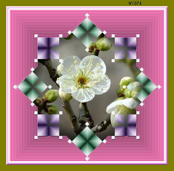f0132006_1232775.jpg