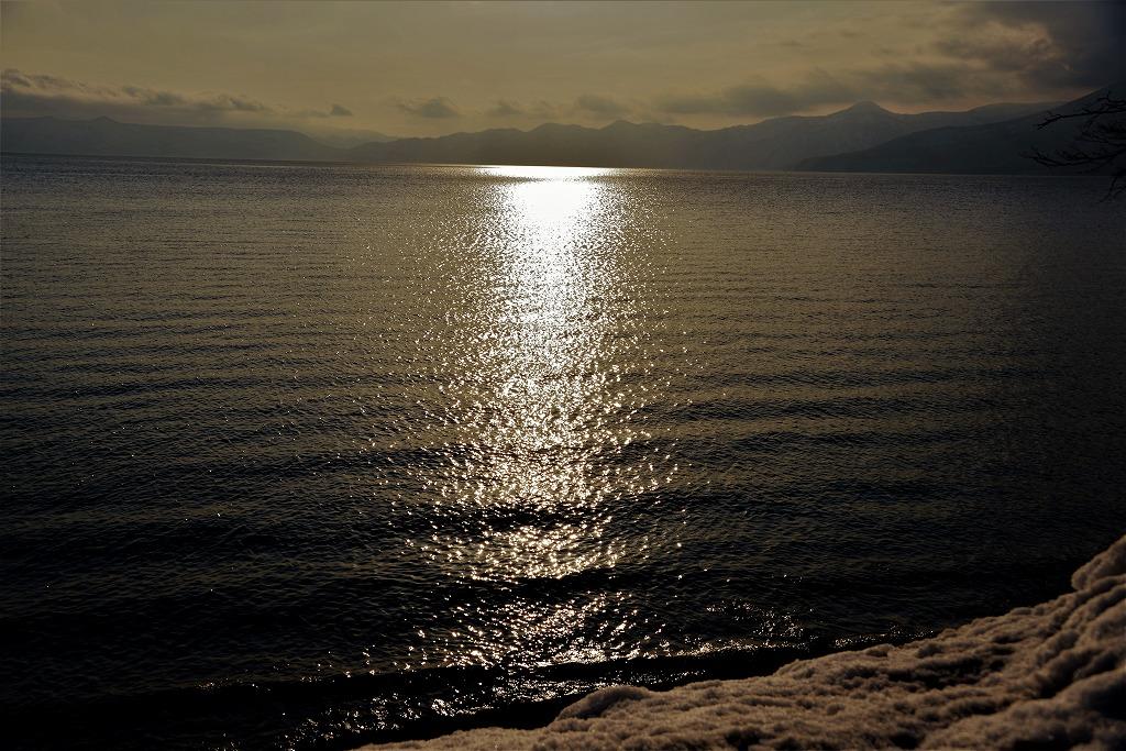 f0373120_1552059.jpg