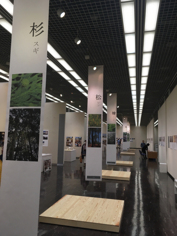 8人の建築家展 2017_d0086022_12261552.jpg