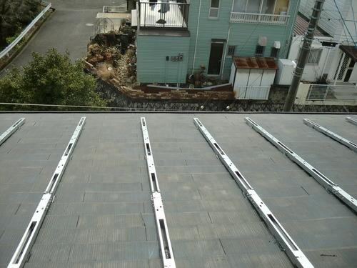 廿日市市 S様邸オール電化&太陽光発電_d0125228_38193.jpg