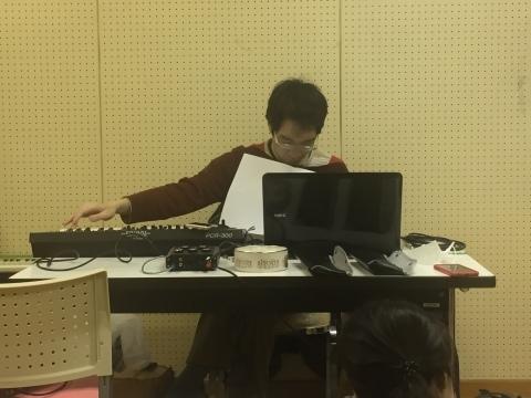 唯ちゃんおめでとう_c0234031_11175804.jpg