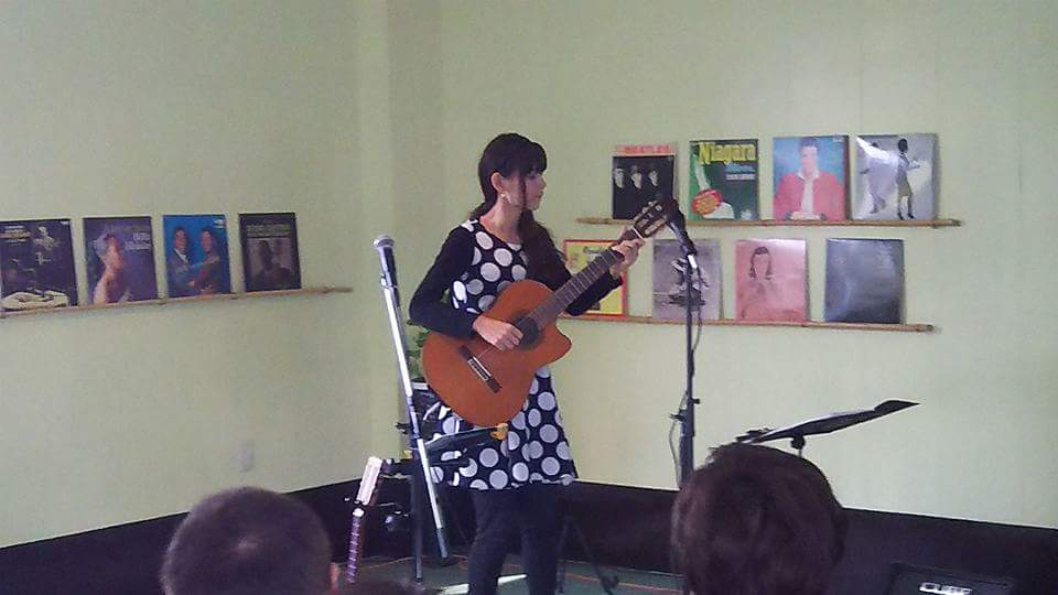 岐阜県羽島市  ガスサービスアサノさんにて演奏でした。_f0373339_12274031.jpg