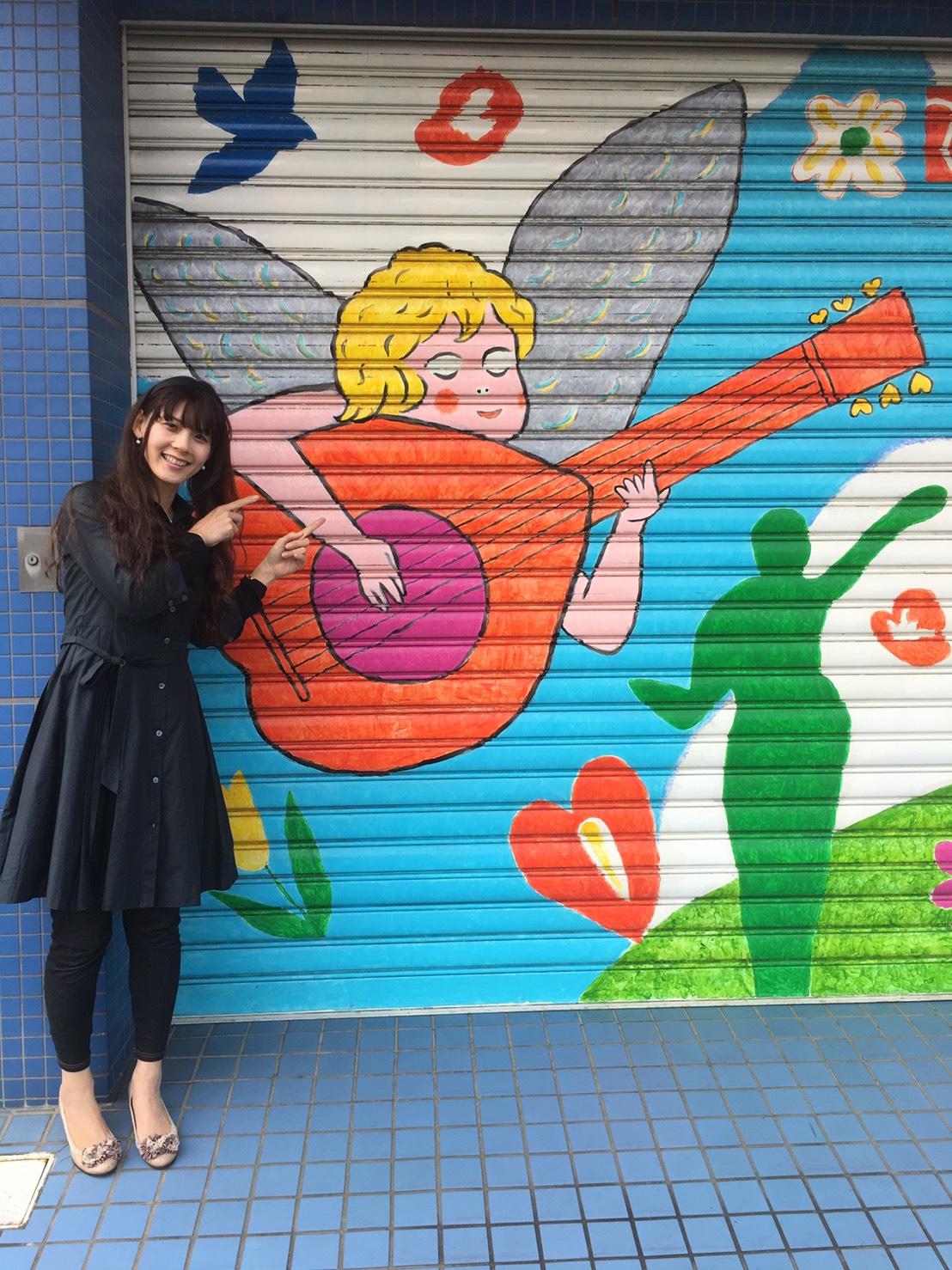 岐阜県羽島市  ガスサービスアサノさんにて演奏でした。_f0373339_12274232.jpg