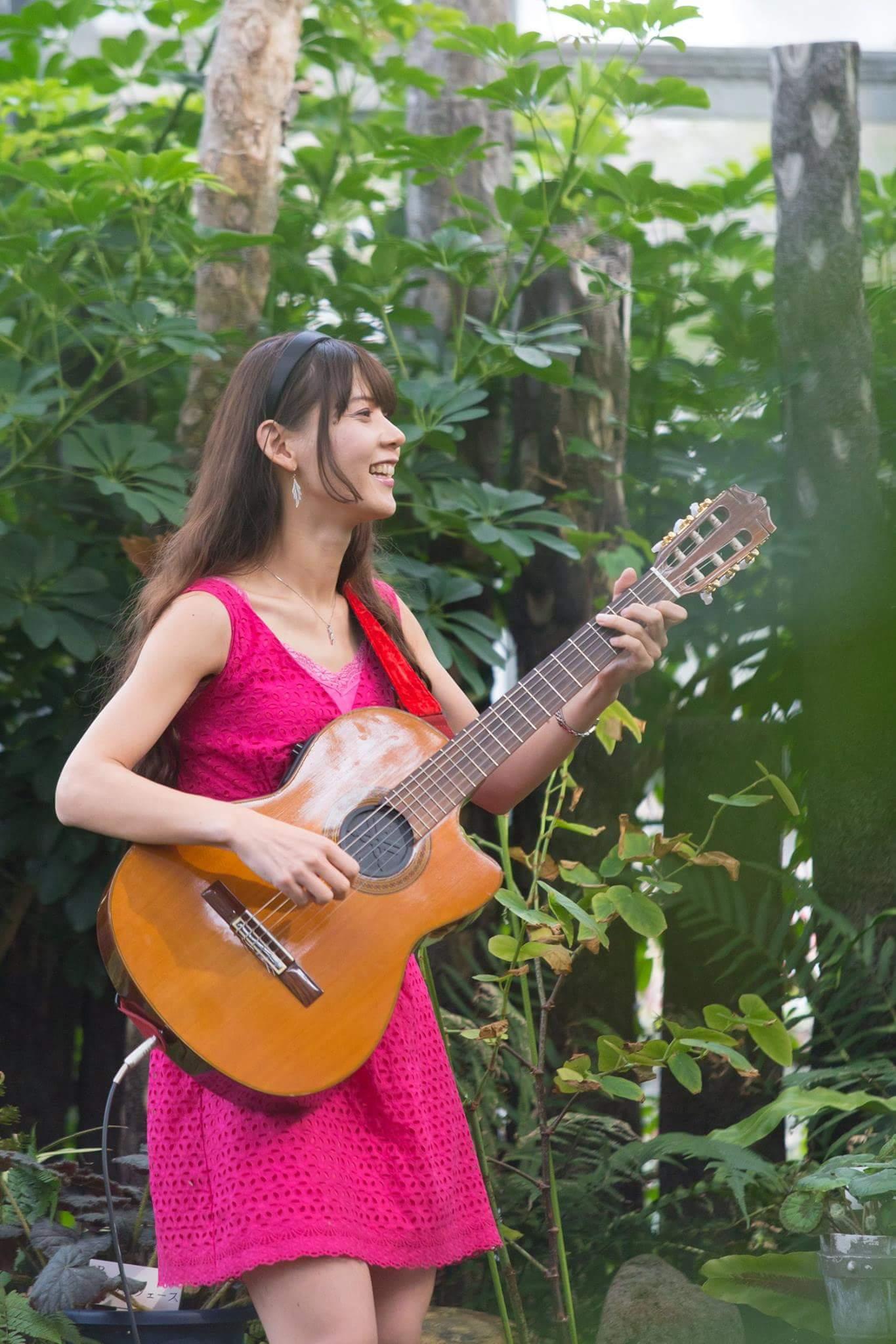 戸田川緑地 さくらまつり~コンサート編~_f0373339_14194540.jpg