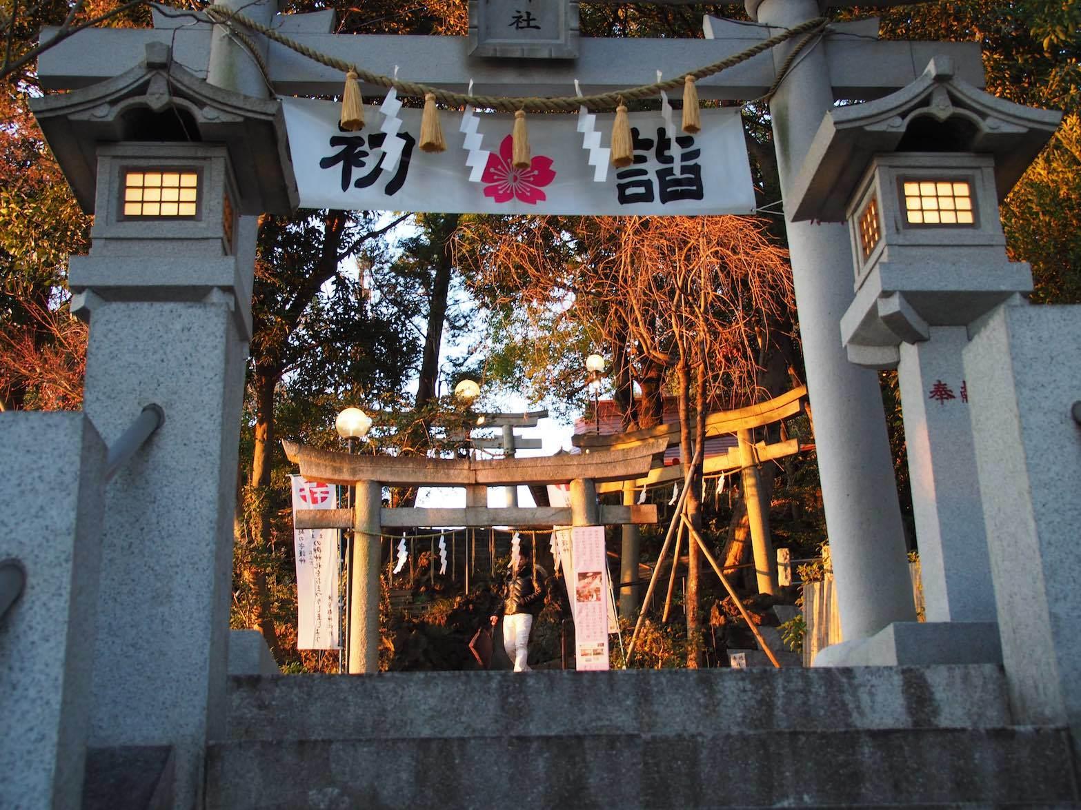 東急多摩川駅周辺11_b0360240_20521597.jpg