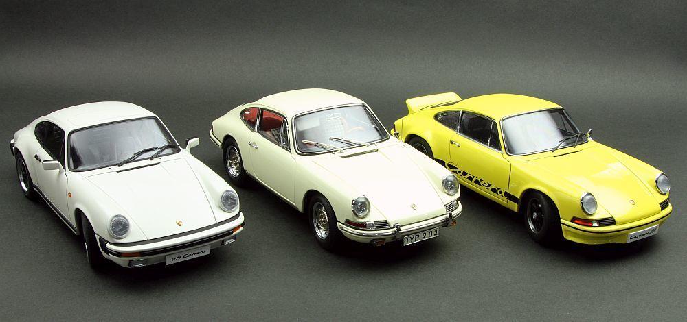 """憧れの """"Porsche"""" - 人はパンのみに生きるにあらず                                …"""