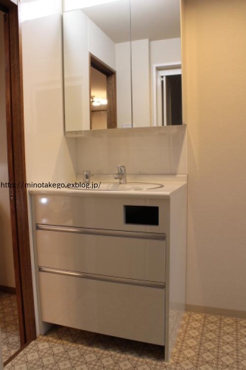 コンセントの位置だけで変化する洗面台の機能_e0343145_23521065.jpg