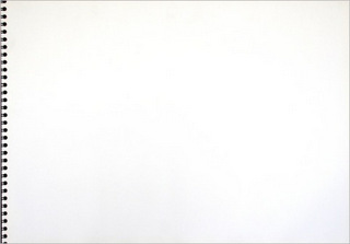 《 三月のある日の 「 裸婦クロッキー(croquis)」 6 》_f0159856_10570207.jpg