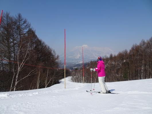 さらに雪は、、、_d0193569_9502754.jpg