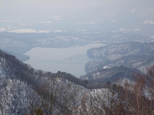 さらに雪は、、、_d0193569_9525964.jpg