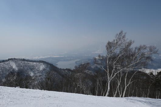 さらに雪は、、、_d0193569_952714.jpg