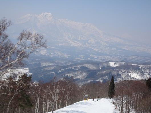 さらに雪は、、、_d0193569_9575756.jpg