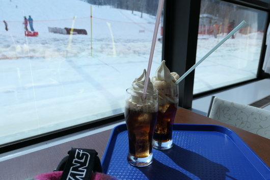さらに雪は、、、_d0193569_9591811.jpg