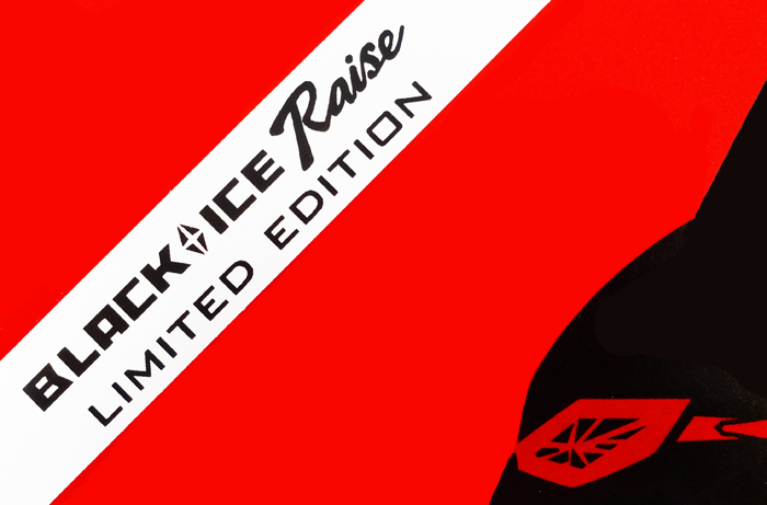 「A MAN OF ULTRA×BLACKICE Raise」ア マン オブ ウルトラ×ブラックアイス レイズ・究極のウルトラアイ第3弾・円谷プロ公認・日本国内30セット限定アイウェア入荷!_c0003493_08572442.jpg